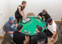casinoNight_0917