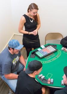 casinoNight_0920
