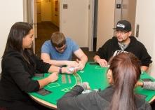 casinoNight_0943