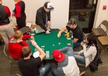 casinoNight_0946