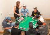 casinoNight_0951