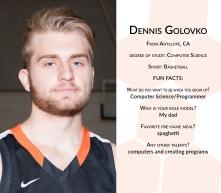 dennisGolovko