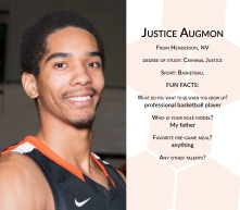 justiceAugmon