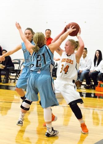 basketballJan16_2028