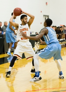 basketballJan16_2161