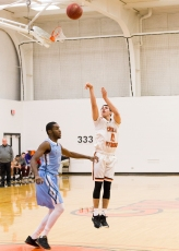 basketballJan16_2197