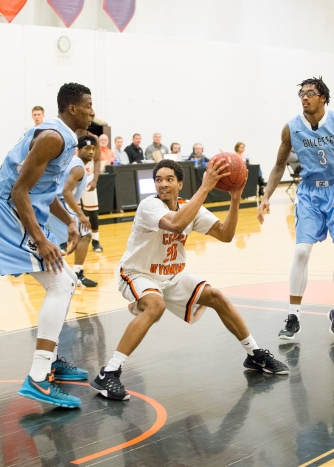 basketballJan16_2215