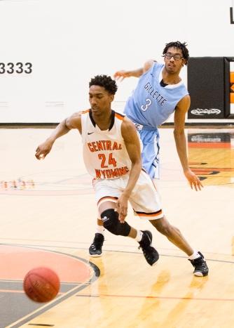 basketballJan16_2218