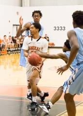 basketballJan16_2219
