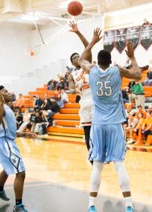basketballJan16_2232