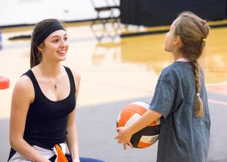 basketballJan16_2265