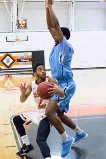basketballJan16_2299