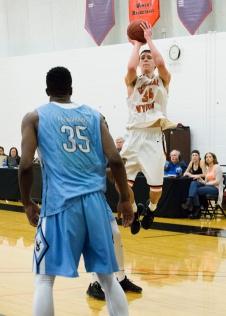 basketballJan16_2324