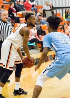 basketballJan16_2428