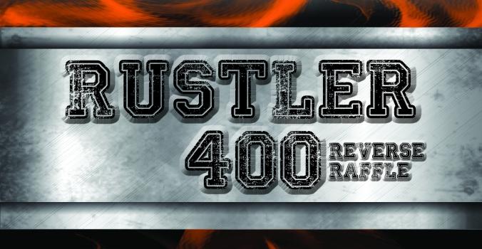 Rustler400Banner