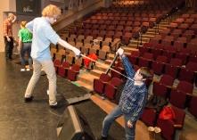 theatre_3287