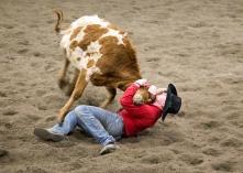 rodeoVideo_3962blog