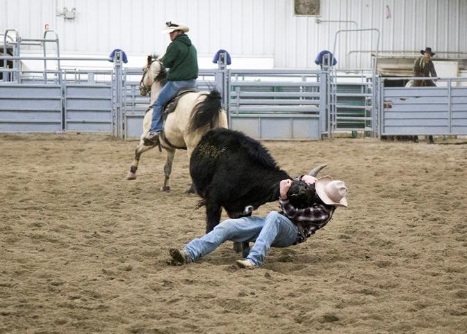 rodeoVideo_3988blog